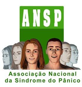 Associação Nacional da Síndrome do Pânico.