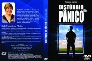 capa DVD 2013 Novo