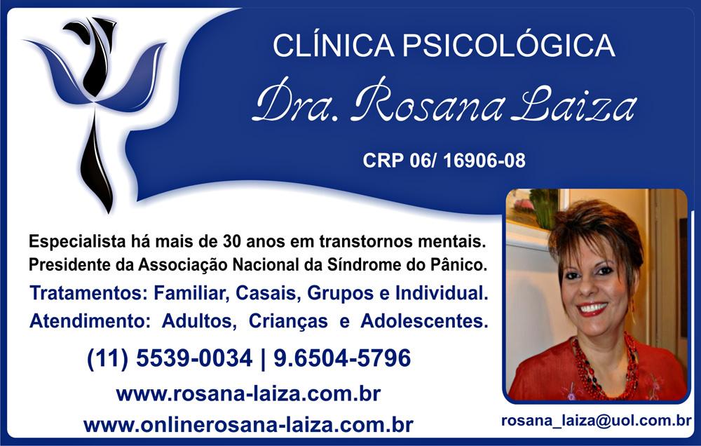 Anúncio Rosana. (1)